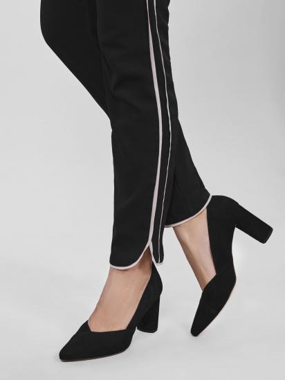 Туфли для женщин Hogl YN4025 размерная сетка обуви, 2017