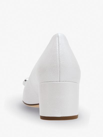 Туфлі Hogl модель 9-104085-6700 — фото 3 - INTERTOP
