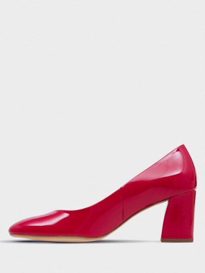 Туфлі Hogl STUDIO 50 модель 0-125004-4000 — фото 2 - INTERTOP