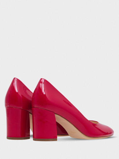 Туфлі Hogl STUDIO 50 модель 0-125004-4000 — фото 3 - INTERTOP