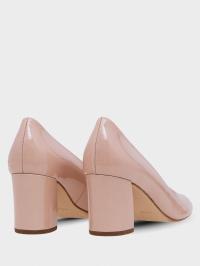 Туфли для женщин Hogl STUDIO 50 YN4028 купить обувь, 2017