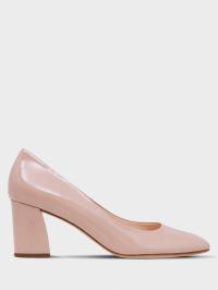 Туфли для женщин Hogl STUDIO 50 YN4028 модная обувь, 2017