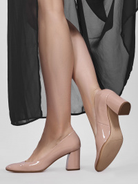 Туфли для женщин Hogl STUDIO 50 YN4028 размеры обуви, 2017