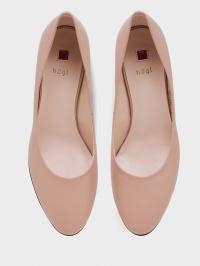 Туфлі  для жінок Hogl STUDIO 40 0-184000-1800 купити в Iнтертоп, 2017