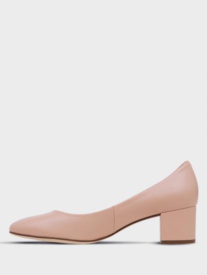 Туфлі  для жінок Hogl STUDIO 40 0-184000-1800 в Україні, 2017