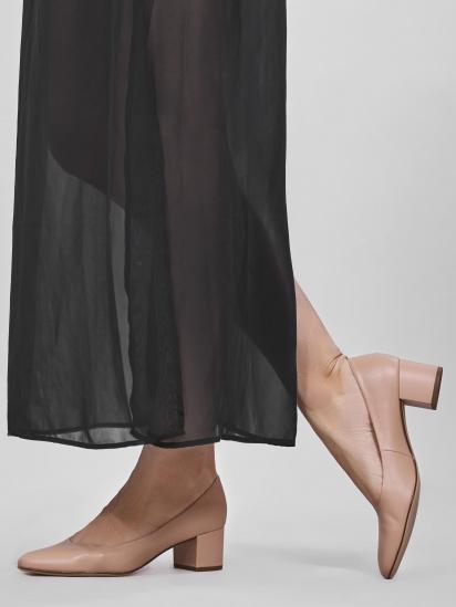 Туфлі  для жінок Hogl STUDIO 40 0-184000-1800 продаж, 2017