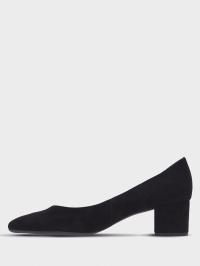 Туфлі  для жінок Hogl STUDIO 40 0-184002-0100 в Україні, 2017