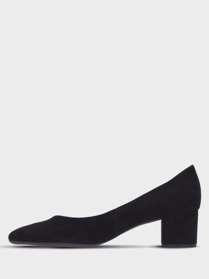 Туфли для женщин Hogl STUDIO 40 YN4030 , 2017