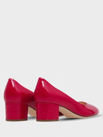 Туфли для женщин Hogl STUDIO 40 YN4031 купить обувь, 2017