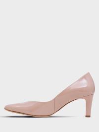 Туфли женские Hogl BOULEVARD 60 YN4032 , 2017