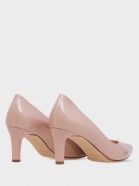 Туфли женские Hogl BOULEVARD 60 YN4032 купить обувь, 2017