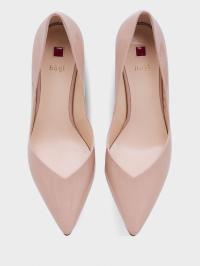 Туфли женские Hogl BOULEVARD 60 YN4032 брендовая обувь, 2017