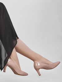 Туфли женские Hogl BOULEVARD 60 YN4032 размеры обуви, 2017