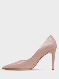Туфли женские Hogl BOULEVARD 60 YN4033 , 2017
