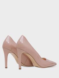 Туфли женские Hogl BOULEVARD 60 YN4033 купить обувь, 2017