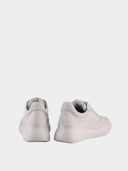 Кросівки для міста Hogl модель 2-103912-6500 — фото 2 - INTERTOP