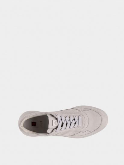 Кросівки для міста Hogl модель 2-103912-6500 — фото 4 - INTERTOP