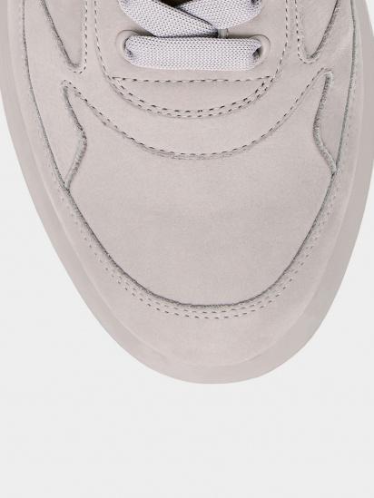 Кросівки для міста Hogl модель 2-103912-6500 — фото 5 - INTERTOP