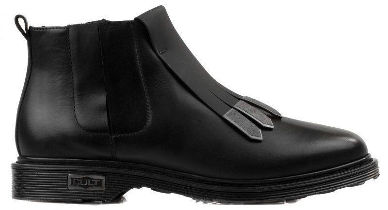 Ботинки для женщин Cult YO3 цена обуви, 2017