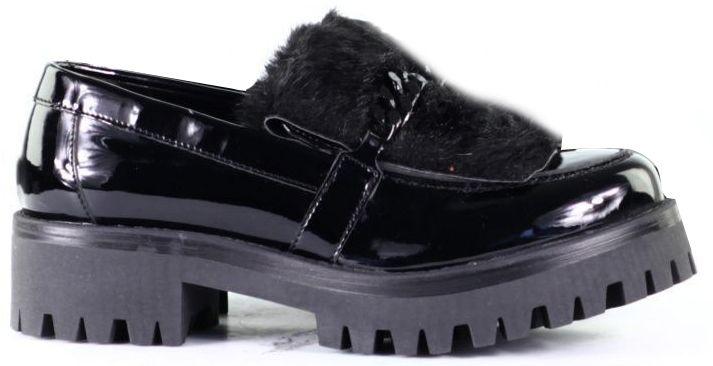 Cult Туфлі жіночі модель YO5 - купити за найкращою ціною в Києві ... ffefd8972c2d5