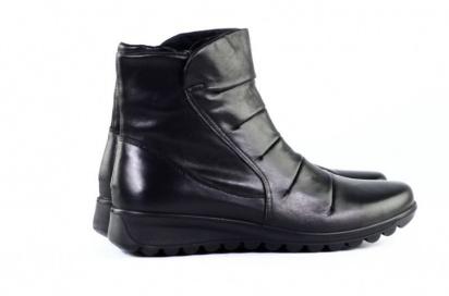 Ботинки для женщин IMAC KAREN 62390 1400/011 купить в Интертоп, 2017