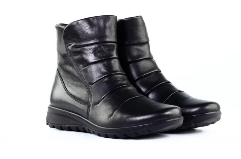 Ботинки для женщин IMAC KAREN 62390 1400/011 Заказать, 2017