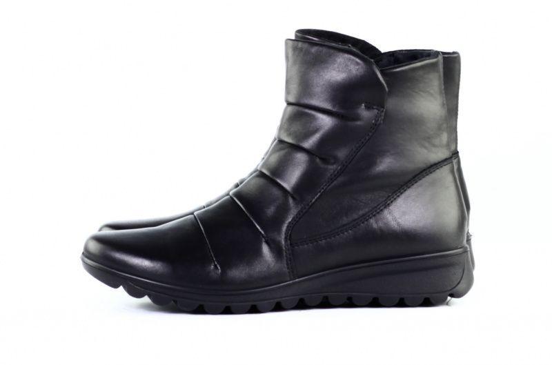 Ботинки для женщин IMAC KAREN 62390 1400/011 в Украине, 2017