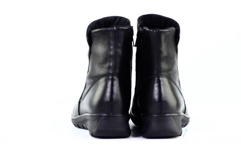 Ботинки для женщин IMAC KAREN 62390 1400/011 смотреть, 2017