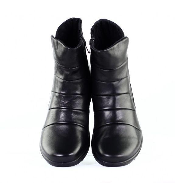 Ботинки для женщин IMAC KAREN 62390 1400/011 фото, купить, 2017