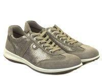 Женские кроссовки 42 размера, фото, intertop