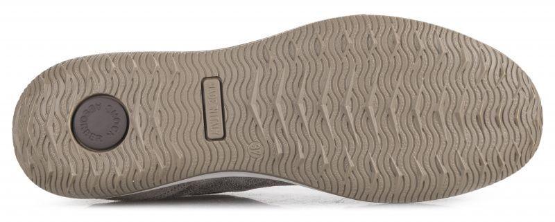 Полуботинки для женщин IMAC YQ103 размеры обуви, 2017