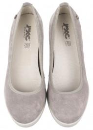 Туфлі  для жінок IMAC 3058100 7160/013 брендове взуття, 2017