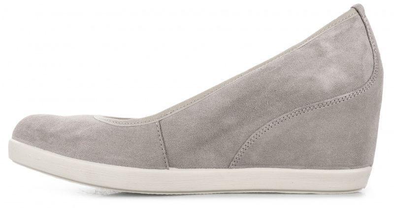 Туфли для женщин IMAC YQ105 купить онлайн, 2017