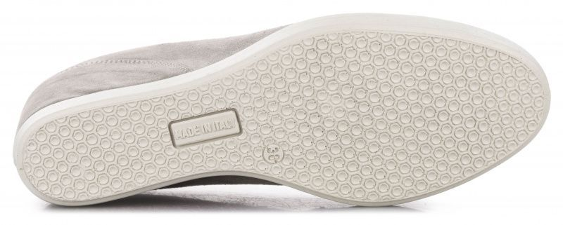Туфли для женщин IMAC YQ105 брендовые, 2017