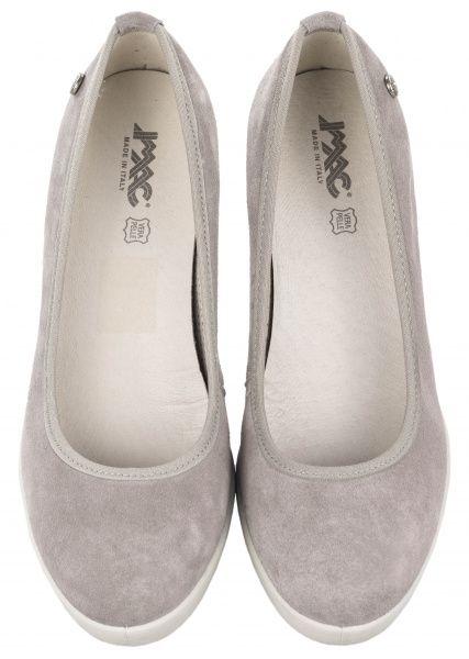 Туфли для женщин IMAC YQ105 примерка, 2017
