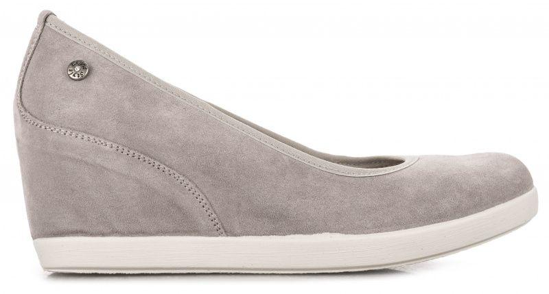 Туфли для женщин IMAC YQ105 цена обуви, 2017