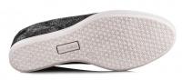 Туфлі  для жінок IMAC 3058203 72100/011 замовити, 2017