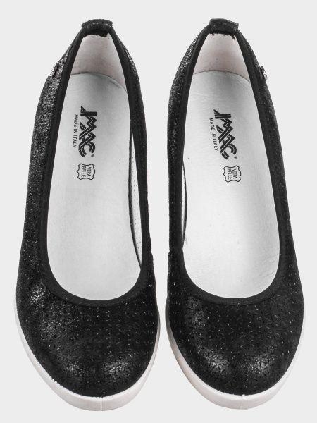 Туфлі  для жінок IMAC 3058203 72100/011 розміри взуття, 2017