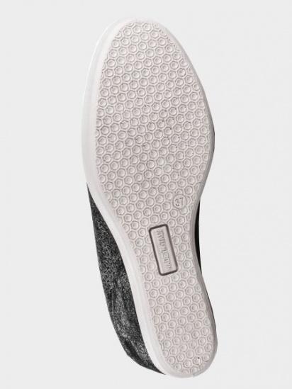 Туфлі  для жінок IMAC 3058203 72100/011 брендове взуття, 2017