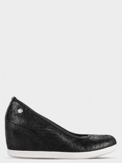 Туфлі  для жінок IMAC 3058203 72100/011 , 2017