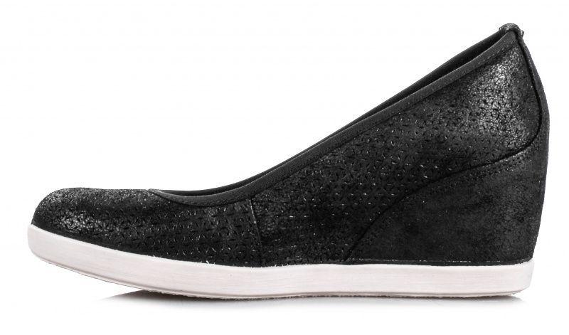 Туфлі  для жінок IMAC 3058203 72100/011 купити взуття, 2017