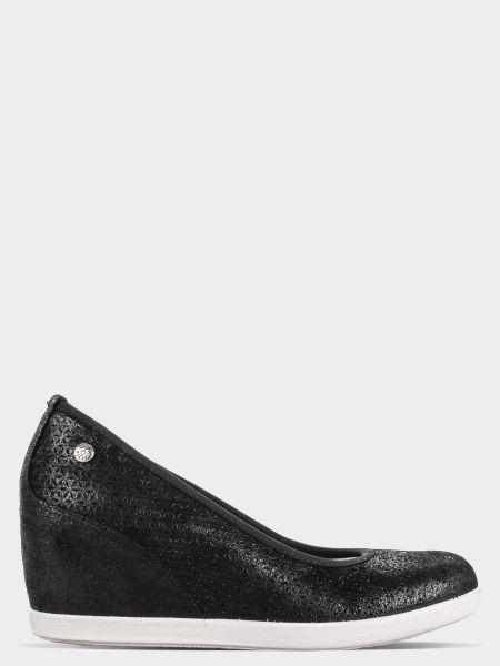 Купить Туфли женские IMAC YQ106, Черный
