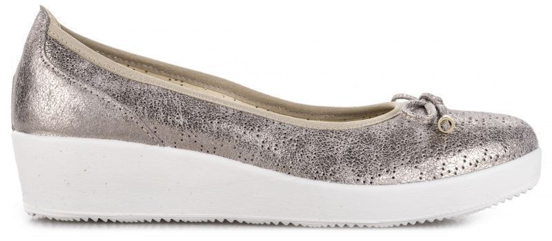 4da33275e Каталог бренда IMAC: купить обувь в Киеве, Украине | интернет ...