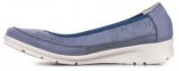 Балетки  для жінок IMAC 3061706 30018/009 розміри взуття, 2017