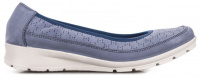 Балетки  для жінок IMAC 3061706 30018/009 брендове взуття, 2017
