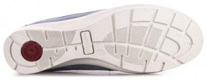 Балетки  для жінок IMAC 3061706 30018/009 купити взуття, 2017