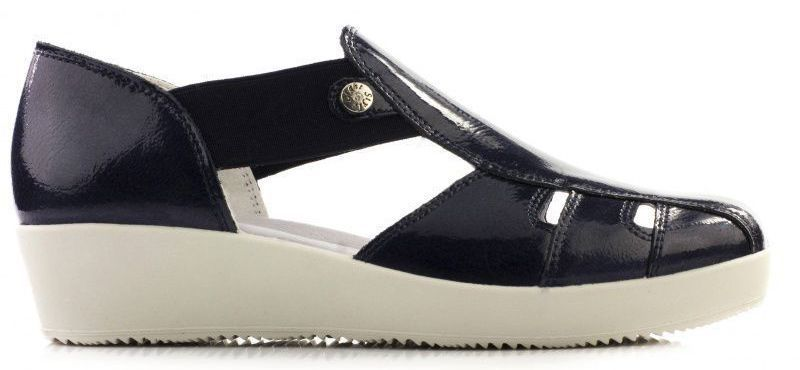 Босоножки женские IMAC YQ11 цена обуви, 2017