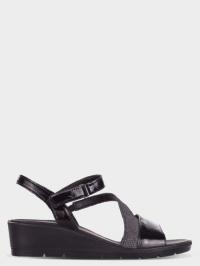 Босоніжки  для жінок IMAC 3075503 4200/011 розміри взуття, 2017