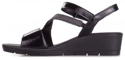 Босоніжки  для жінок IMAC 3075503 4200/011 купити взуття, 2017