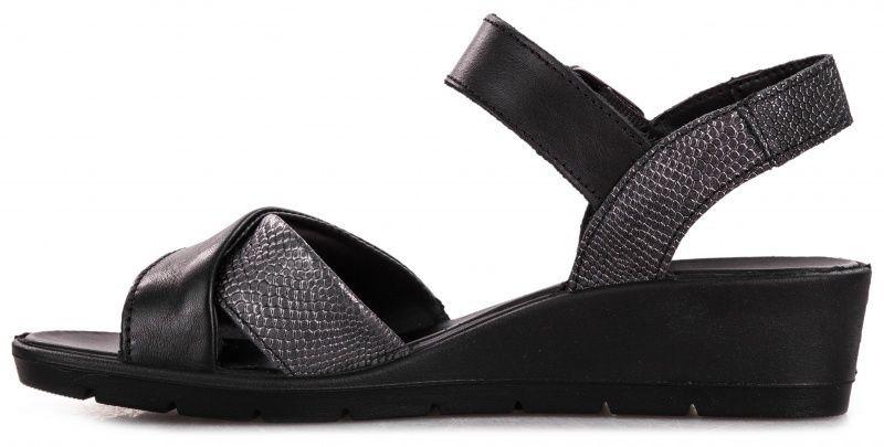 Босоніжки  для жінок IMAC 3075702 1400/011 купити взуття, 2017